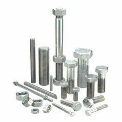 Stainless Steel Stud Fastener