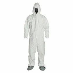 Disposable Ebola Prevention Kit