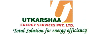 Utkarshaa Energy Services Private Limited