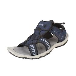 Aqualite Leads Men's Sandals