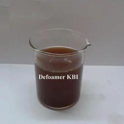 Defoamer KBI