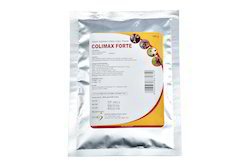 Colistin Sulphate 5 Million IU/ Gm Powder