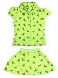 Design no:-1034  Baby Clothes