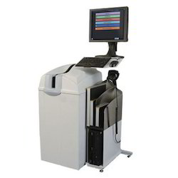 Directview CR System