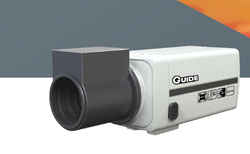 Security and Surveillance Thermal Imager