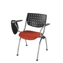 Geeken Student Chair Gst801