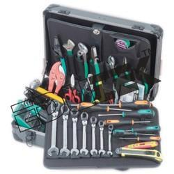 Master Electrical Tools Kit