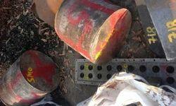 SMO254 Scrap