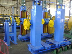 Cable Machinery Cable Machinery Suppliers