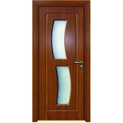 Door wooden wd6 door buy doorwooden doorphilippine for Door design in mica