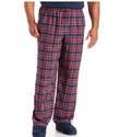 Men Pyjamas Wear