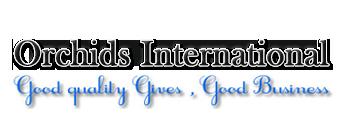 Orchids International