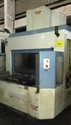 Famup 60e Vertical Machining Centre