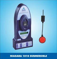 Niagara 1010 Submersible Automatic Water Pump Controller