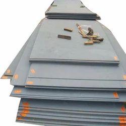 35CrMnSiA Alloy Steel Plates