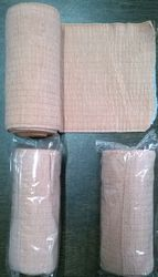 Surgical Crepe Bandage (Cotton)