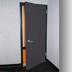 Sound Proof Doors & Acoustic And Sound Proof Doors - Sound Proof Doors Manufacturer ... Pezcame.Com