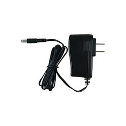 AC Charger Z