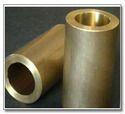 Aluminium Bronze Hollow Bars