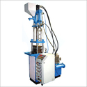Used Vertical Moulding Machine