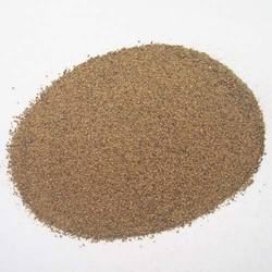 Black Pepper Extract For Cooking Purpose