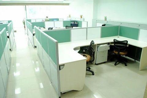 Corporate Interiors Private Limited
