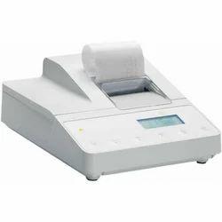 Data Printer