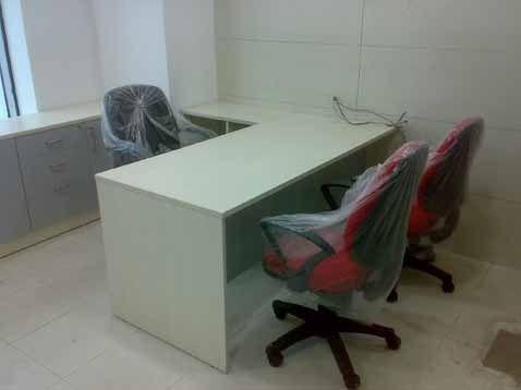 Design For Office Table office furniture - modular workstation manufacturer from kolkata