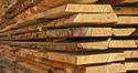 Cut Sizes Wood