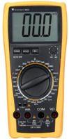Digital Multimeter - Scientech DM23