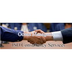 ISO 100002 Certification Service