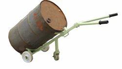 Drum Carrier