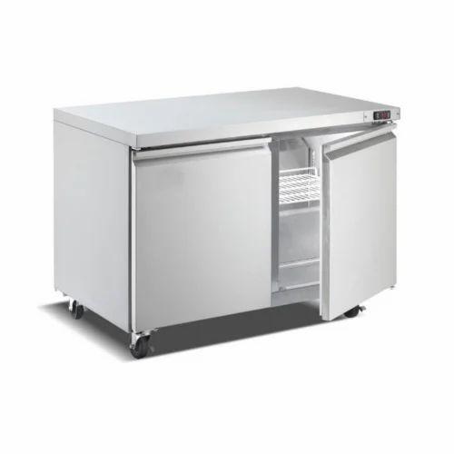 refrigerator under 500. refrigerator under 500