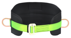 Safety Harness Pn 01