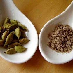 Cardamom Flavour Powder
