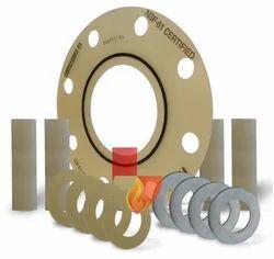 Isolation Gasket Kit
