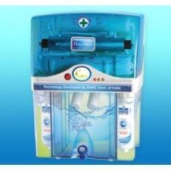 b nova classic water purifiers
