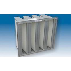 HVAC Pre-Filters Paint Booth Filters