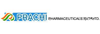 Prachi Pharmaceuticals Private Limited
