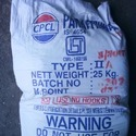 F R Paraffin Wax Pellets CPCL