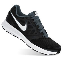 Nike Gents Shoes Jaipur - Find Dealers & Latest Prices of Nike Gents Shoes  in Jaipur