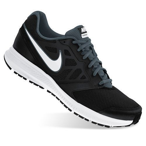 f93d41dea74 Nike Gents Shoes - Nike Ke Gents Joote Latest Price