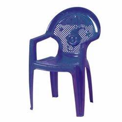 Harry Kids Chair