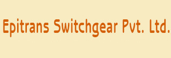 Epitrans Switchgear Pvt. Ltd.