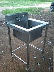 Sink Unit For Home