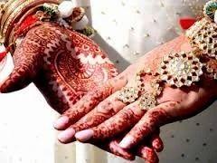 Marriage Life Prediction Service