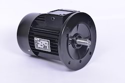40W/60W/90W/120W  Three Phase AC Induction Motors