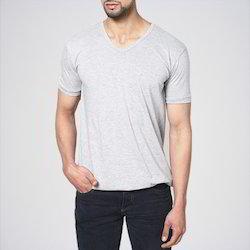 Men Half Sleeve T Shirts