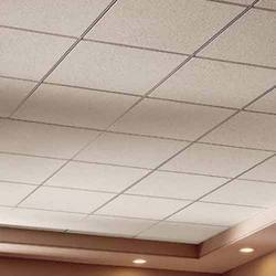 Modular False Ceiling. Modular False Ceiling. Modular False Ceiling