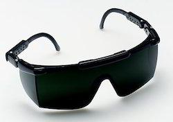 3M Nassau Rave Protective Eyewear